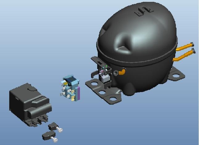 guanzhou trusty international co , ltd Ptc Relay Wiring Diagram Ptc Relay Wiring Diagram #94 ptc relay wiring diagram